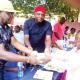 Mbaukwu succor to the indigents