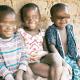 Public health, national security interlinked – Adewole