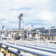 Nigeria moves to recover $100m gas debts from Ghana