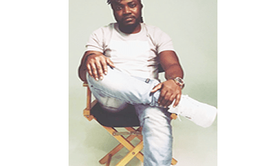Kayode releases new single, Duro