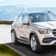 Mercedes-Benz sells 200,000 vehicles in September