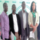 NMA seeks expansion of NHIS coverage to attain UHC