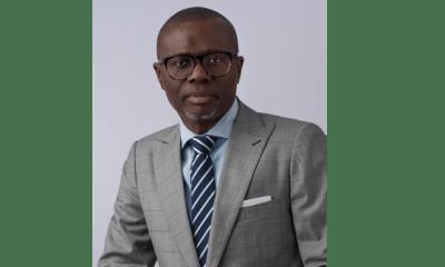 Gafaar thumbs up Sanwo-Olu factor in Eagles' victory