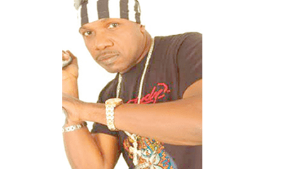 It's not time for Nigeria to celebrate – Zaaki Azzay