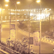 Light Up Lagos: A project taken over by darkness