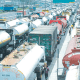 Gridlock: Pains, agonies of living in Apapa