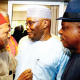 2019: S'East leaders and Atiku/Obi's endorsement
