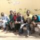 DSS parades suspected Southern Kaduna monarch's killers