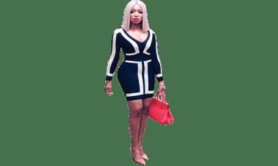 Dabota Lawson: Delectable entrepreneur