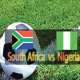 Eagles jet out to SA, promise victory