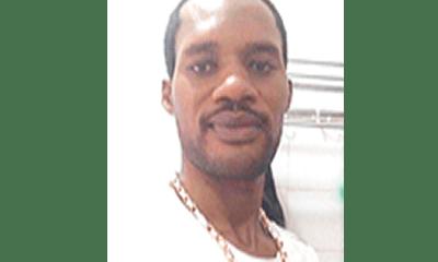 N71.9m fraud: Film-maker, Egbegbe, battling bail 20 months after