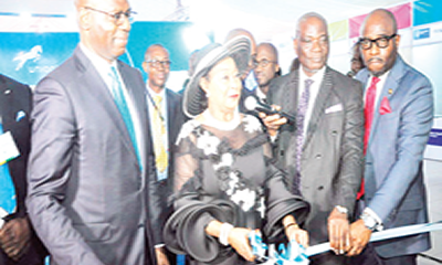 Stakeholders chart direction for education quality