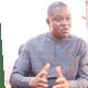Why Umahi is succeeding despite meager allocation – Nweze