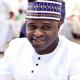 I narrowly escaped encounter with armed gunmen in Lagos –Femi Adebayo