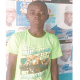 14-year-old boy escapes from kidnappers