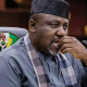 Okorocha: A governor's lost battles