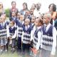 Abia assures children of qualitative education, better future