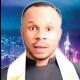 'I murdered pastor for breaching agreement'