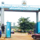 LASPOTECH's rector, others must step aside, group tells Sanwo-Olu