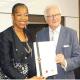 BON Hotels West Africa to establish hotel school in Nigeria