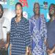 Oshodi: ONDOFEST 2018 will be a replica of FESTAC 77