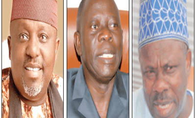 APC crisis: When change meets resistance