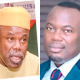 Ondo Assembly: Politics of leadership change