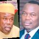 Ondo Assembly: Politics of leadership change