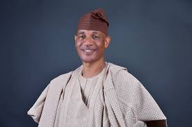 JUST IN: Oke, supporters dump APC for PDP