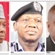 A'Ibom Assembly crisis: Political leanings shape Senate debate