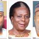 Intervention funds: Senate beams searchlight on Buhari, Jonathan