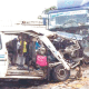 128 deaths, 2, 254 injuries recorded in road cashes in Sept., says FRSC
