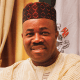 Centralisation of power, a major issue in Nigeria –Akpabio