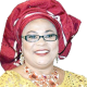 Sola Sobowale: How I discovered my acting talent