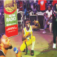 Music group, Spartaz, begins nationwide tour with Lagos concert