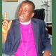 God'll restore Nigeria –Okoh