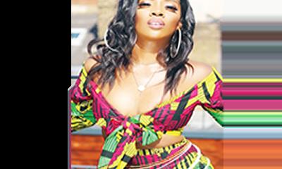 Tiwa Savage is Nigeria's sexiest female singer-Edo PMAN chair