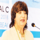 South African Lavone Wittmann elected new president of Skal