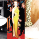 World's most expensive dress costs N1.6bn