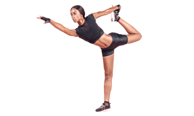 Weight watchers community: Yoga for fit mind and body