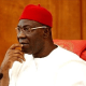 Court rejects FG's request for arrest warrant against Ekweremadu