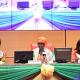 Proper Documentation Vital to Eradicating Statelessness in Nigeria, West Africa -Experts