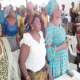 Yagba women rose in defence of girls' education