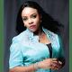 Society is draining Nigerian children – Adebiyi