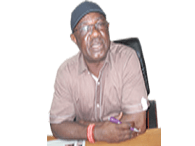 Electoral Act Amendment Bill If NASS members can't override Buhari, they are unpatriotic –NNPP chair
