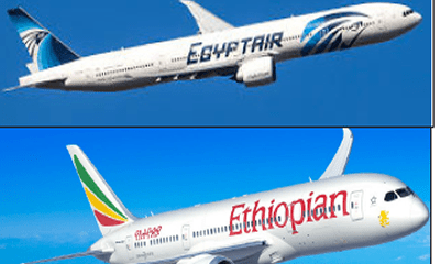 African carriers non-competitive on global stage