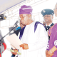 Full text of Inauguration speech  of new Gov, Oyetola
