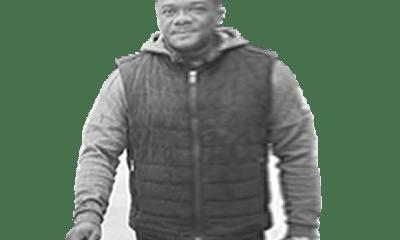 Lack of love, backstabbing tear Nollywood apart