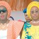 Fayemi, World Bank, others laud Akeredolu on FOWOSO