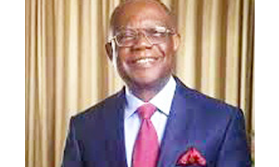 Christian leaders send tidings of hope, peace, progress